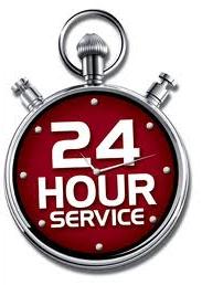 24-HR EMERGENCY PLUMBER IN OCALA